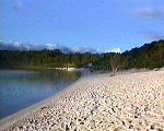 Lake Mc.Kenzee - Fraser Island