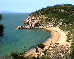 Florence Bay - Magnetic Island